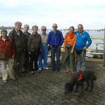 Wannsee 2015